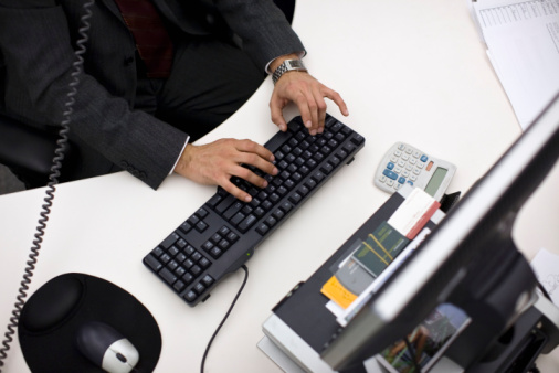Tips to write Office Exchange Email