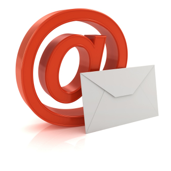 sample Professional Goodbye Email to Clients