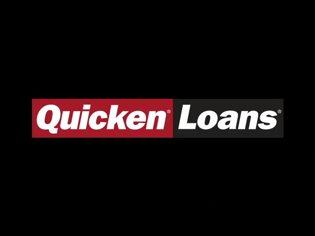 Mortgage Loans: Quicken Mortgage Loan Reviews