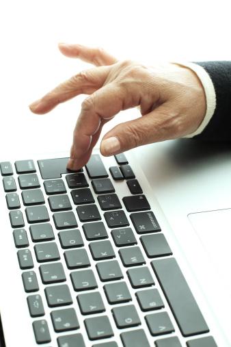 Tips for writing Teacher Resume Email