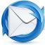 Tenant Complaint Email
