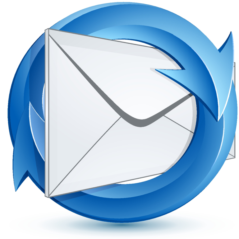 how to follow up unaswered complaint email