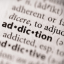 Top 10 Addictions that are Difficult to Overcome