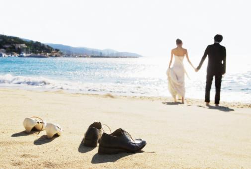 Advantages of Arranged Marriages