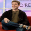 Top 10 Amazing Facts about Mark Zuckerberg