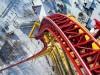 Ohio Roller Coaster