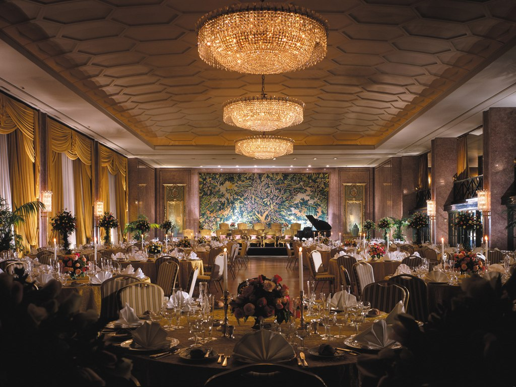 Top 10 most beautiful hotels in america images frompo for Best hotel in america
