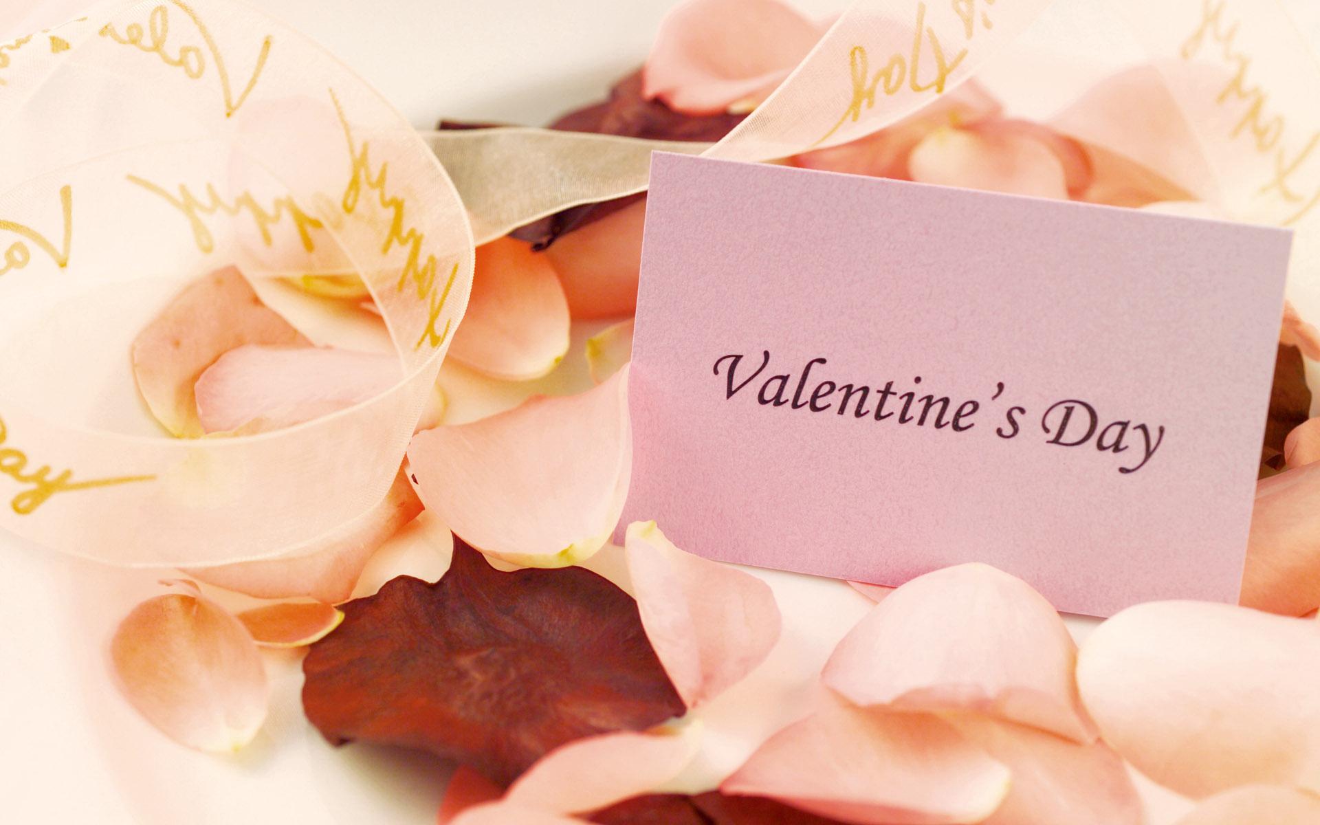 Valentines Eve