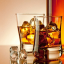 Top 10 Negative Effects of Alcohol on Health