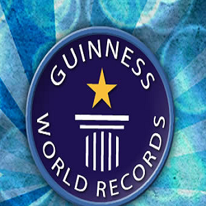 10 Weirdest Guinness World Records