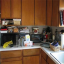 How to Clean up House Clutter