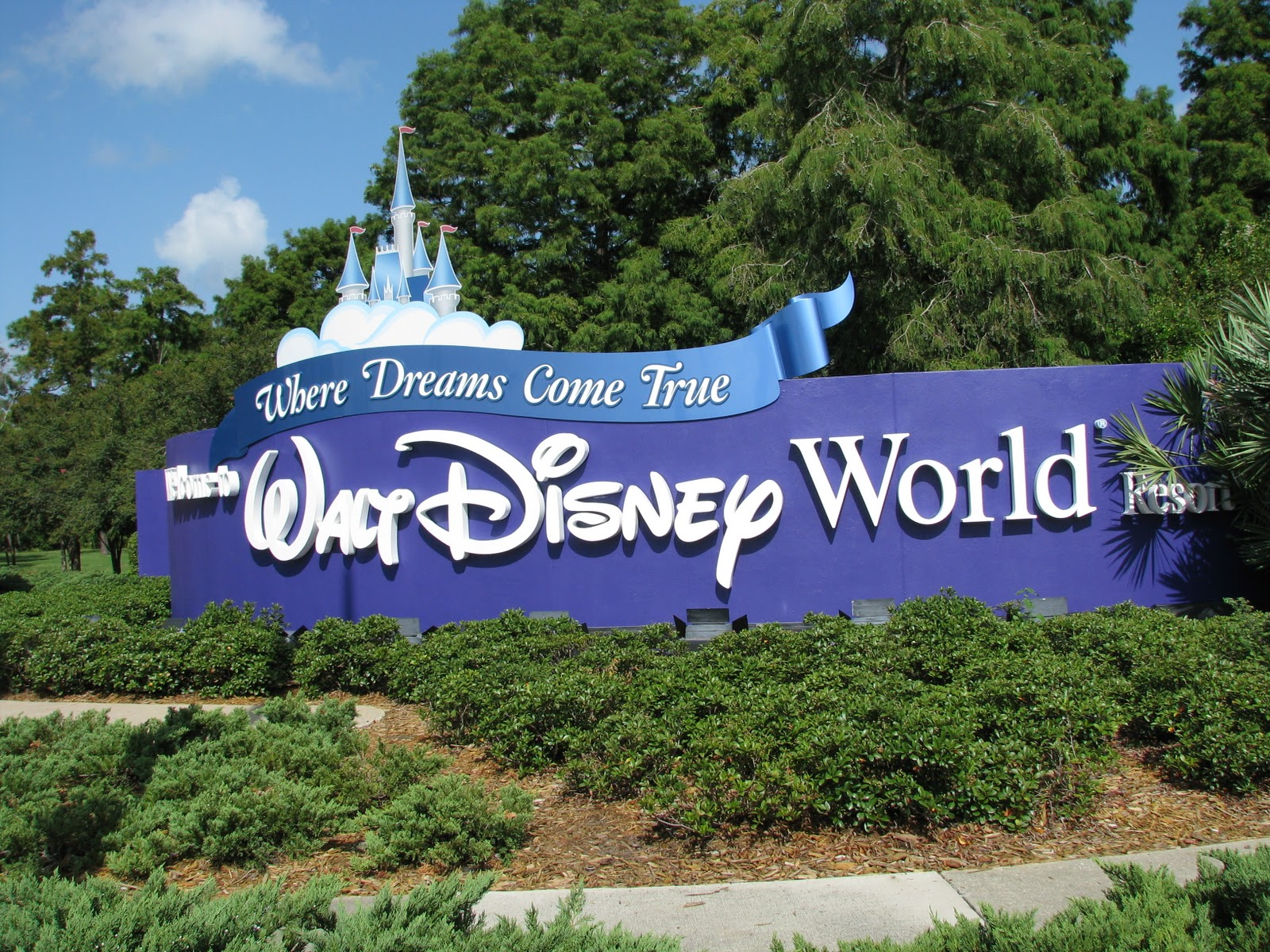 How to Find Discount Tickets to Walt Disney World