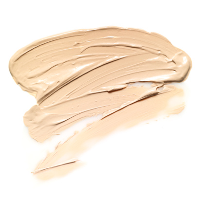 How to Apply Cream Foundation