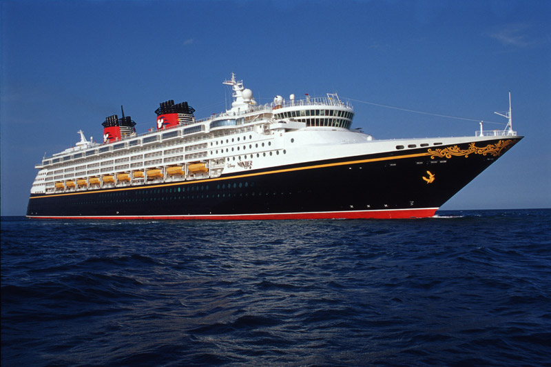 How to Book a Disney Cruise Cheap