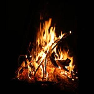 Good Campfire