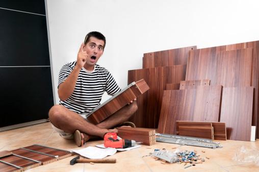 Building a Plyo Box