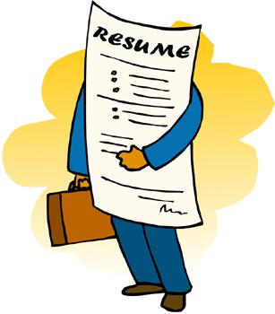 Choose a Resume Format