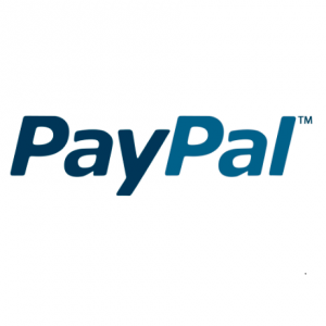 How to Determine PayPal Fees