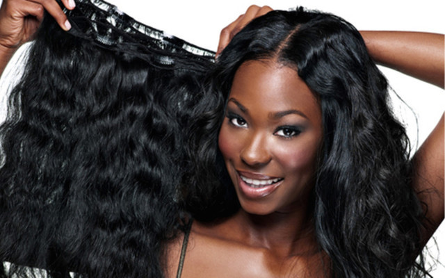 how to hair make it different : How-to-Do-a-Quick-Weave2.jpg