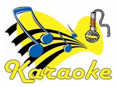 Download Karaoke Music