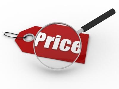 Price Online