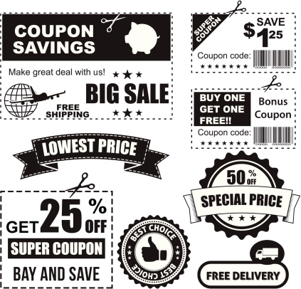 How to Get Old Navy Coupons