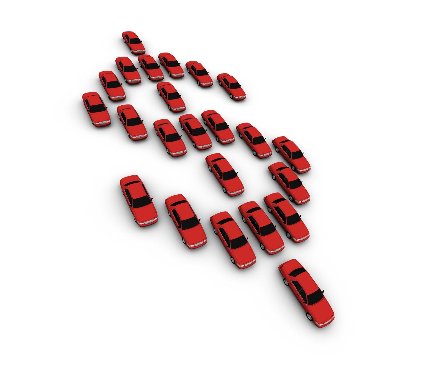 Good Car Loan Rate