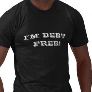 I'm Debt Free Life