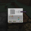 Chainmail Armor in Minecraft