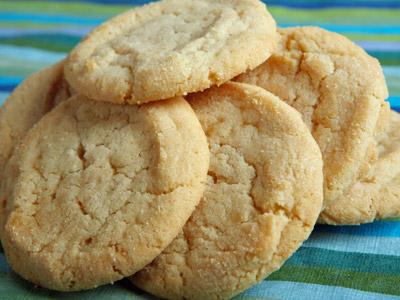 Cookie Decorating Sugar