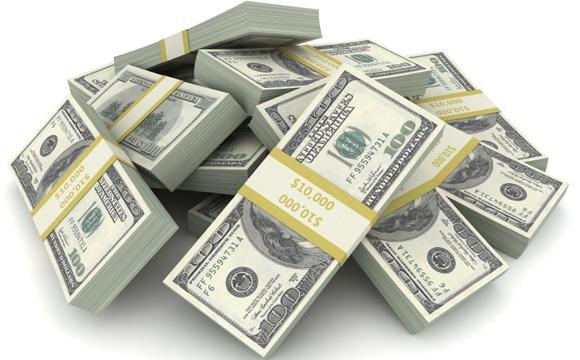 How To Make Money Online Make Money Fast Make Money Quick