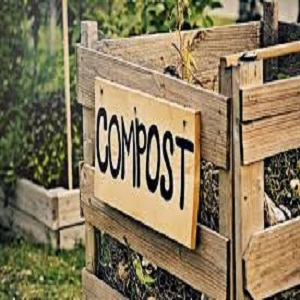 How to Make Your Own Compost Pile