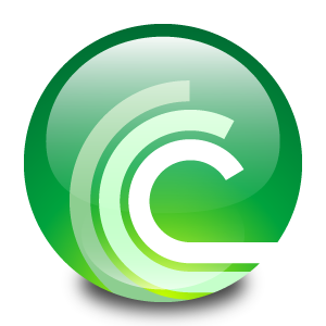 BitTorrent client