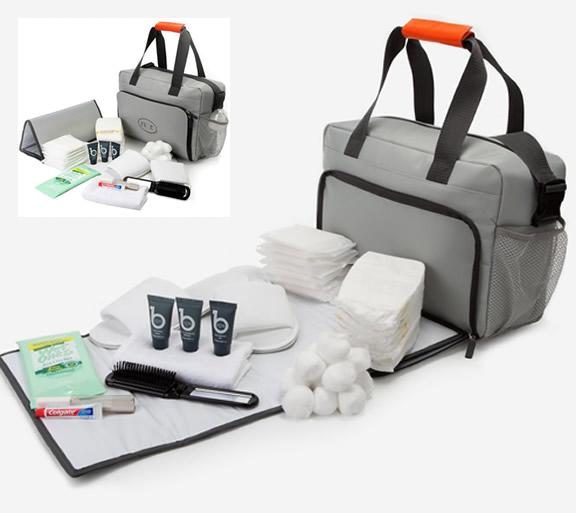 Hospital Maternity Bag