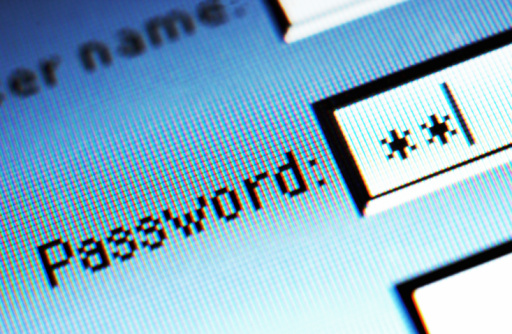How to Password-Protect Your Computer