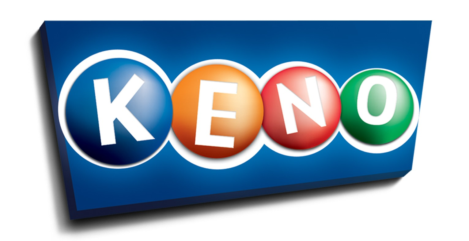 can you play keno online for money