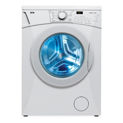 how to replace washing machine water valves