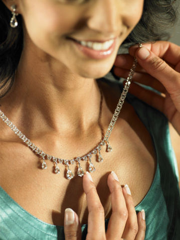 Used Jewelry