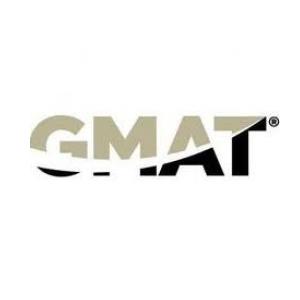 Take the GMAT Exam