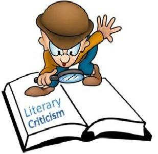 tips to Understand Literary Criticism