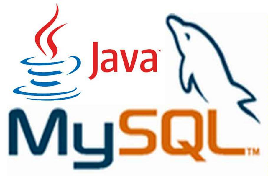 Java JDBC with a Database