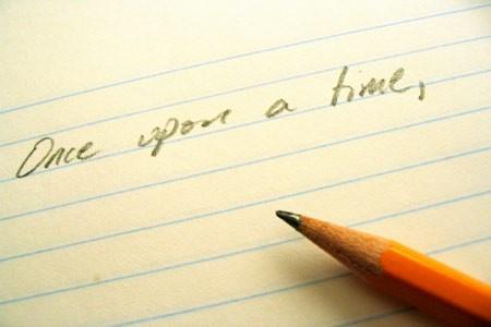 Write a Humor Column