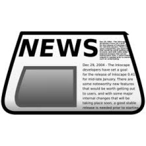 Writing a News Lead