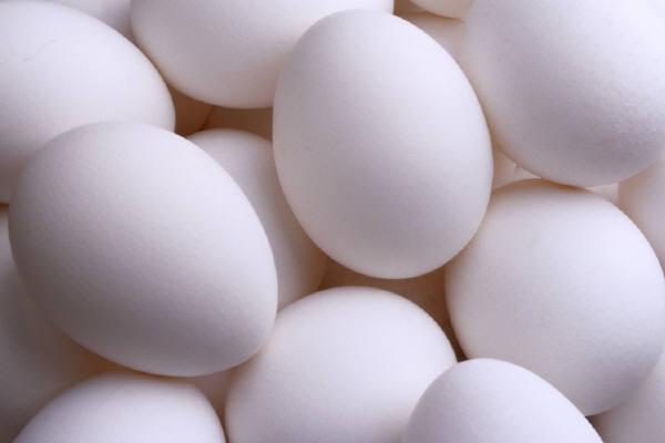 Plenty of Eggs