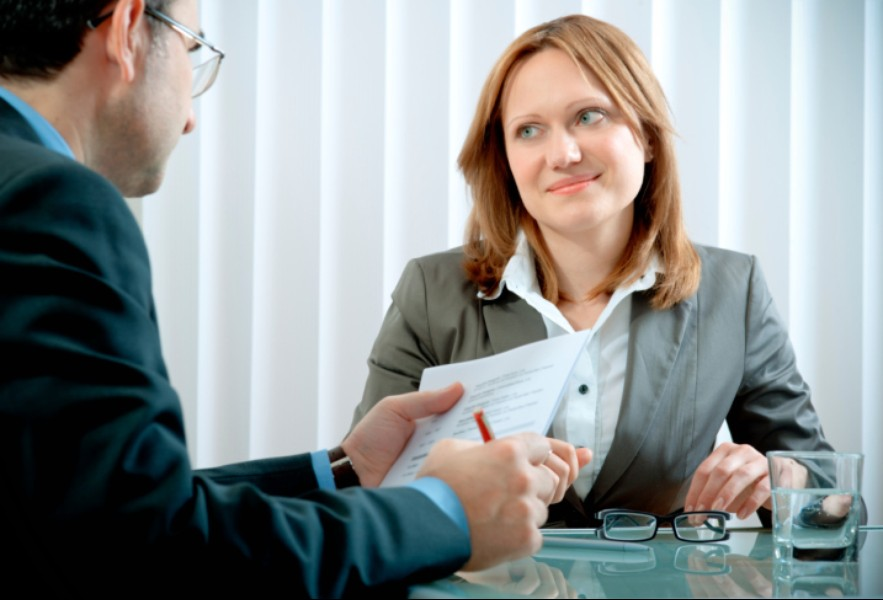 Severance Pay Negotiations