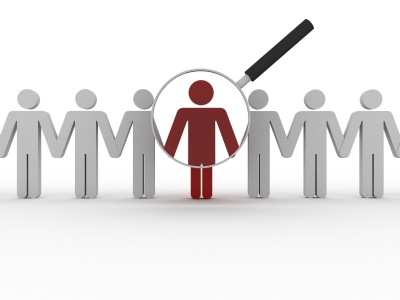 Recruitment Influencers