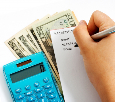 Manage Money Better