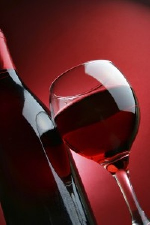 How to Make Red Currant Wine
