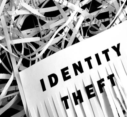 ways to prevent id theft
