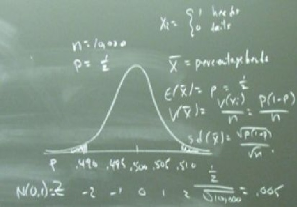 probability distribution and probability density functions